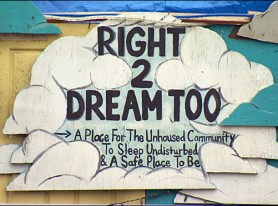 New Video: Union Support for Right 2 Dream Too
