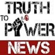BMC #9: Truth to Power News, VZ Reportback, Electile Dysfunction Premiere
