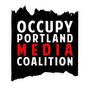 BMC #6: Building Cultural Bridges, Street Stories Festival, Occupy