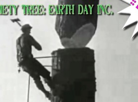 Revisiting Earth Day, Inc.
