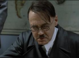 Willamette Week Features B Media's Fluoride Hitler Meme