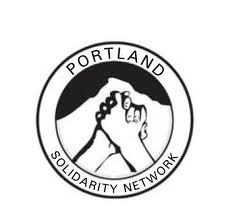 Portland Solidarity Network