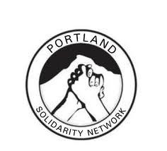 Portland Solidarity Network