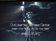 New Video: CLDC 10th Anniversary