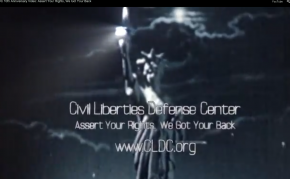 New Video: CLDC 10th Anniversary