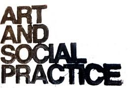 Communities of Practice Workshop @ PSU