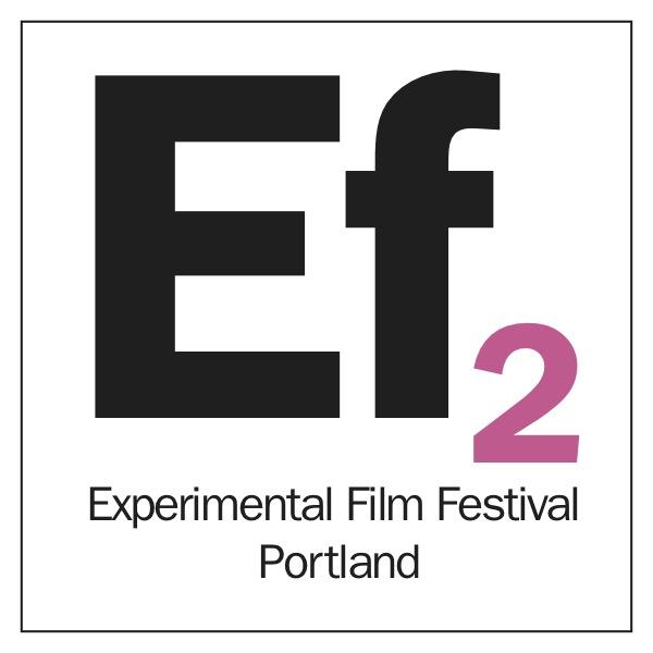 EFF pdx film festival